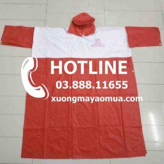 xuong-may-ao-mua-nhua-qua-tang-in-logo