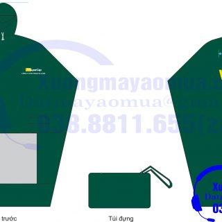 xuong-may-ao-mua-in-logo-theo-yeu-cau-tai-quang-ninh